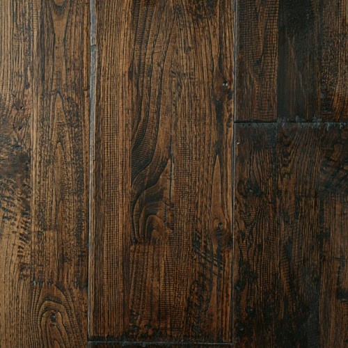 Hardwood Lumber Species ~ Best images about flooring we love on pinterest