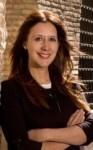 Entrevista a Dolores Redondo autora de El Guardián Invisible