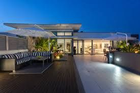 Fantastically presented new home designed by RFT Solutions.