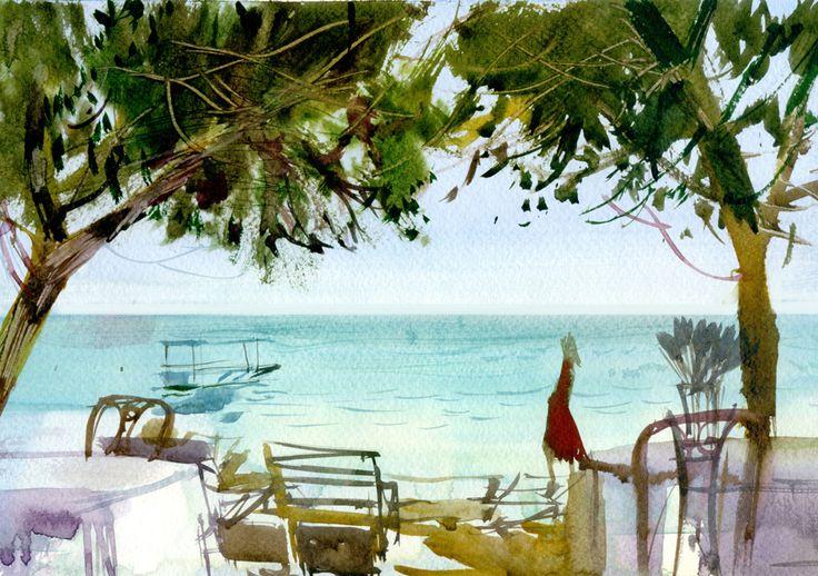 Print---Okeanskoe-kafe---by-Veronika-Kalachyova-VKOCEAN.jpg