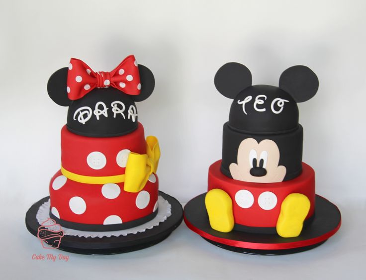 144 best Cake My Day Birthday cakes and sweets images on
