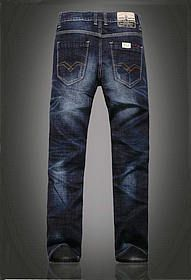 Jeans Replay Homme H0008
