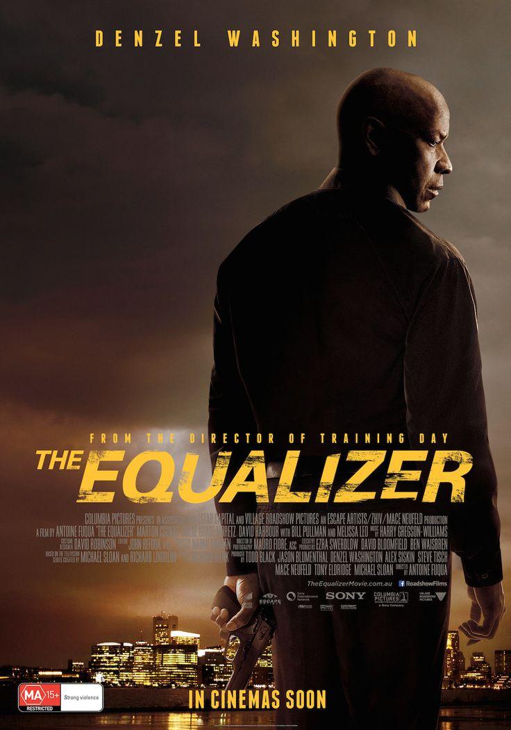 Online Equalizer