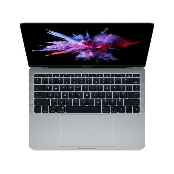 MacBookPro de 13 polegadas- Cinza?espacial Compre na Apple Store em oferta por R$ 8819.10.. Por apenas 8819.10