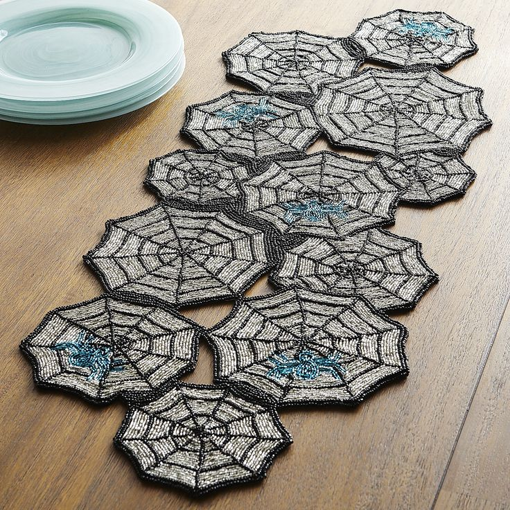 1000 Images About Table Linens Gt Table Runners On Pinterest