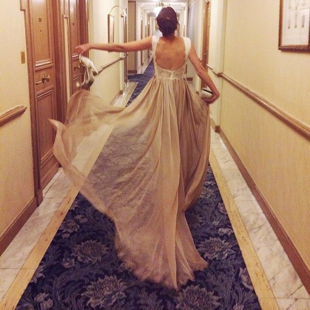 "Alyssa Campanella on Instagram: ""I'll be sleeping good tonight that's for sure #alyssagoestoeurope"""