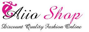 Buy sexy #underwear Online for #men and #women at lowest price from Aiioshop.  https://www.aiioshop.com/men-s-underwear.html