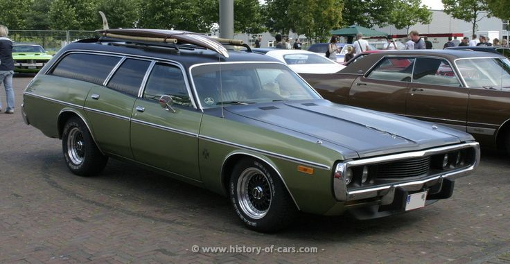 Die Besten 25 Station Wagons For Sale Ideen Auf Pinterest