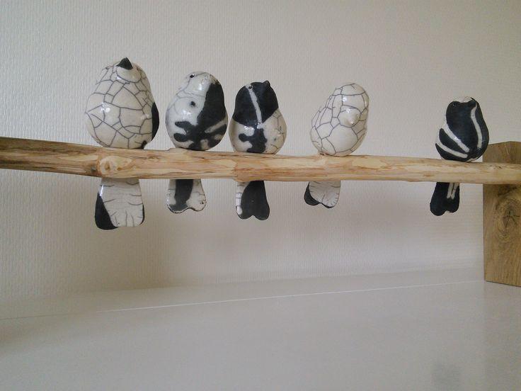 1000 images about keramiek on pinterest ceramics coil for Poisson coil
