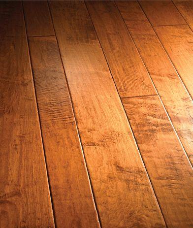 California classics floors pasadena hardwood flooring for Pasadena floors