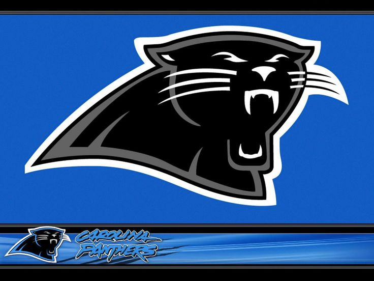 printable carolina panthers images | printable yardage book cog hill printable carolina panthers schedule ...