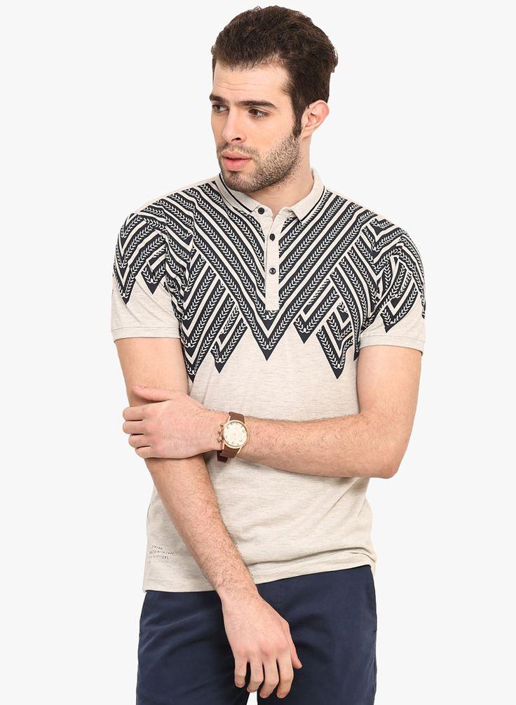 331 best Shirts On images on Pinterest   Men's clothing, Men ...