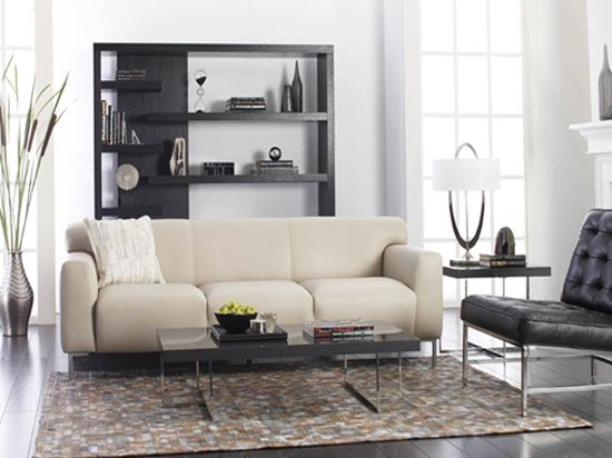 designs leather sofas cillia leather sofa plummers furniture see more
