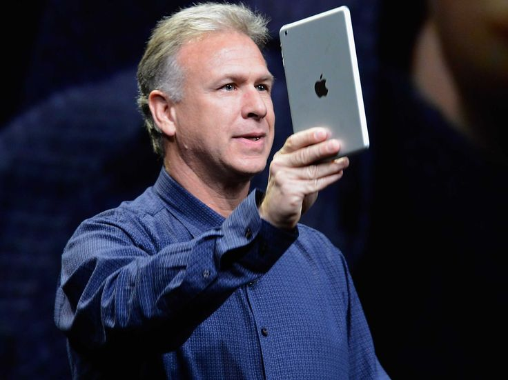 The Next Version Of The Big iPad Is In Production, And It Will Look Like The iPad Mini
