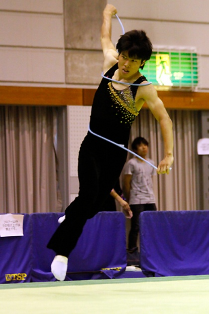 1000+ Images About Rhythmic Gymnastics On Pinterest | Gymnasts Wall Photos And Ballet