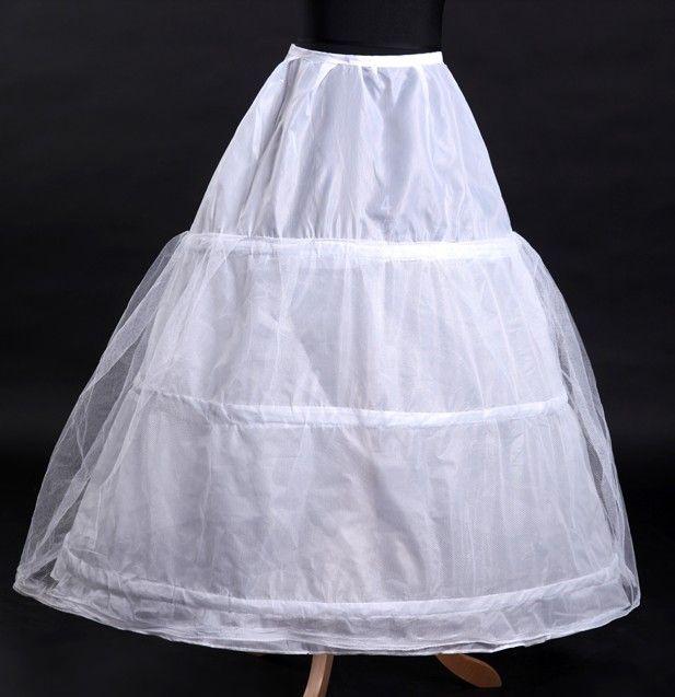 11 best Bridal Petticoats images on Pinterest | Petticoats, Wedding ...