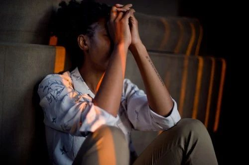 What does posttraumatic stress disorder mean?  http://psychlens.com/posttraum...