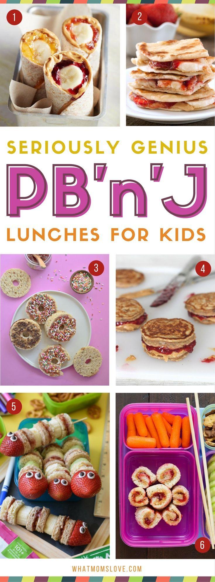 best 306 picky eater kids tips recipes ideas on pinterest