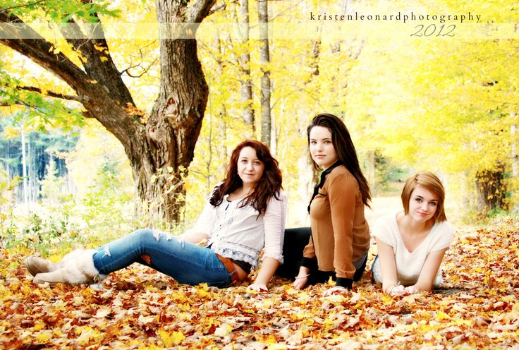 Best Friends Photography, Friends photoshoot, Senior Style, Maine Senior photography