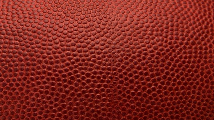 football leather texture - Google Search | G NL | Leather ...