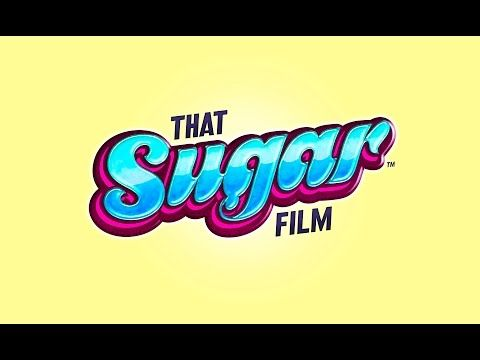 That Sugar Film - Official Trailer - YouTube
