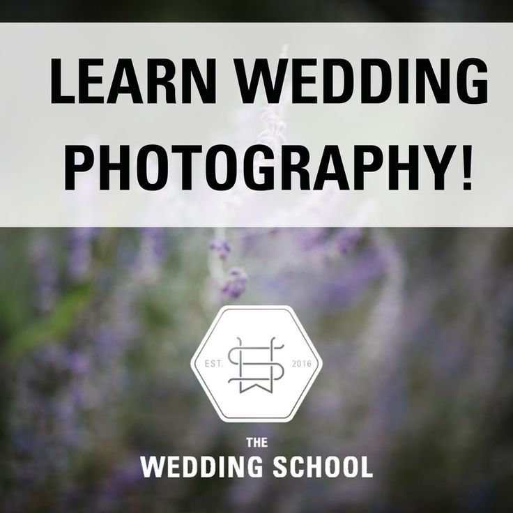 556 best Photography Education images on Pinterest