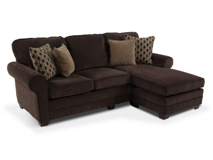 17 best images about sofas on pinterest sofa covers for Affordable furniture lafayette la