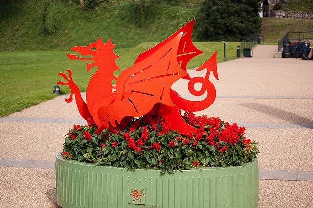 Things to do in Cardiff, Wales
