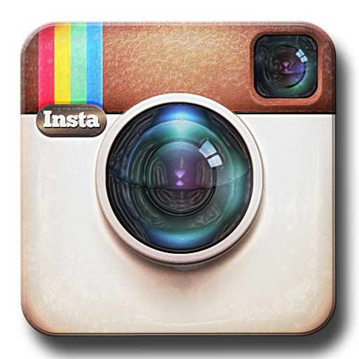 Gospel Inclusion and Instagram