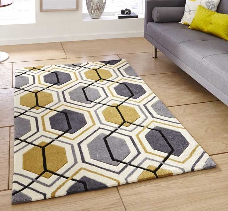 20+ Best Ideas About Yellow Rug On Pinterest