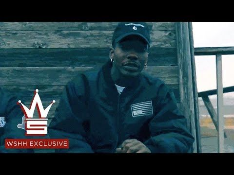 """New video One Week Notice """"What Means The World"""" Feat. Dizzy Wright Emilio Rojas & More (WSHH Exclusive) on @YouTube"""