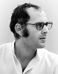 Sanjay Gandhi    Sanjay Gandhi Age, Height, Wiki, Biography, Wife, Son, Family, Caste    Sanjay Gandhi Biography & Wiki      Real Name Sanjay Gandhi   Nickname Sanjay   Profession Indian Politician   Age (as on 23 June 1980) 33 Years   Date of Birth 14 December 1946   Birthplace New Delhi, British India   Date of Death 23 June 1980   Place of Death New Delh   #Biography #Caste #family #height #Sanjay Gandhi Age #Son #Wife #wiki