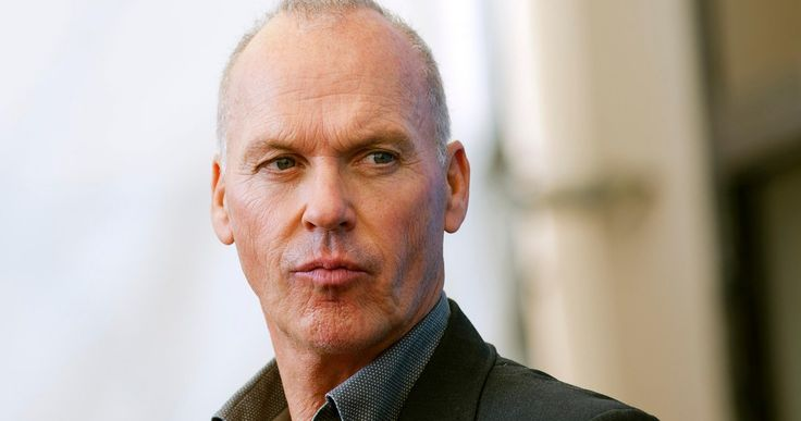 'Kong: Skull Island' Aims for Michael Keaton -- Michael Keaton is finalizing his deal to co-star in the King Kong prequel 'Skull Island' alongside Tom Hiddleston and JK Simmons. -- http://www.movieweb.com/king-kong-skull-island-cast-michael-keaton