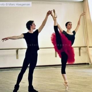 :): Svetlana Zakharova, Ballet Dancers, Dreams, Dance Teacher, Ballet Rehear, Photo Galleries, Bymarc Haegeman, Dance Partners, Dance Ballet