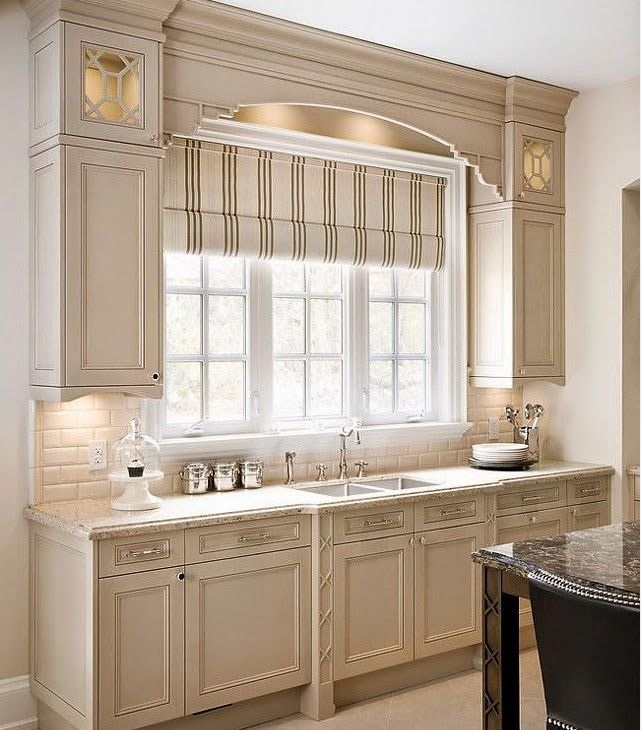 Kitchen Blinds And Shades: 17 Best Ideas About Kitchen Window Blinds On Pinterest