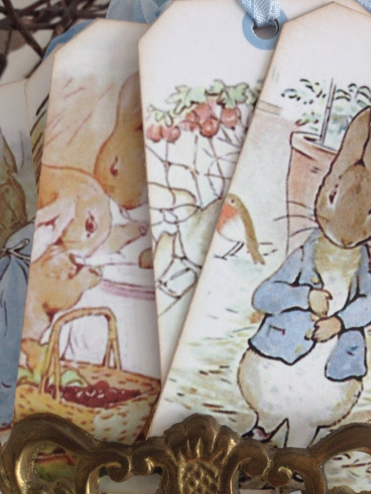 Peter Rabbit Baby Gift Sets : Best images about baby shower peter rabbit on