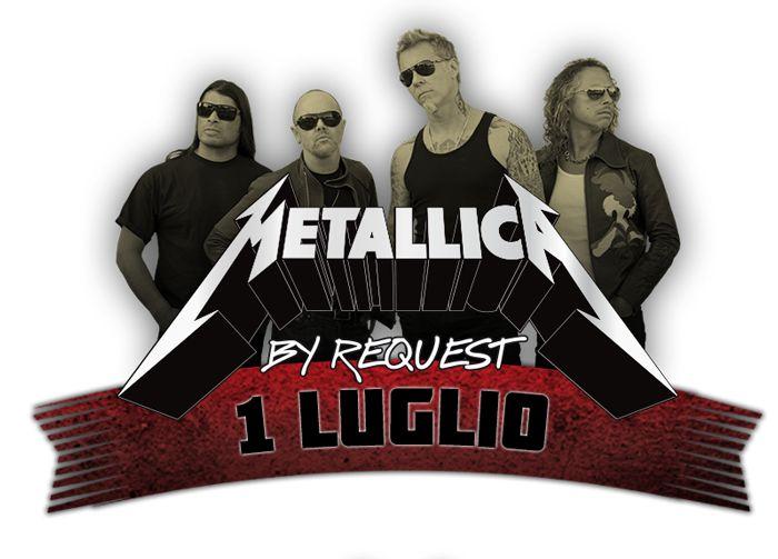 Metallica concerto rock in Roma 2014 - Ippodromo delle Capannelle - Roma | concerti roma, festival musica roma, musica roma, the-base, rockinroma 2013,radiohead live roma,nexine