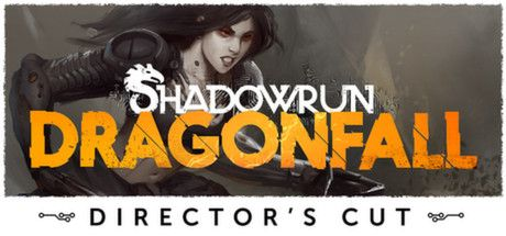 Harebrained Schemes' biggest Shadowrun game to date, and the definitive Shadowrun RPG experience available on PC. Now a standalone title with tons of new content & improvements!