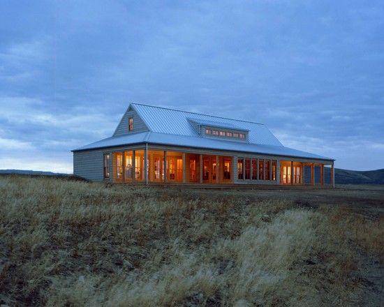 Farm House Plans Design, Pictures, Remodel, Decor and Ideas