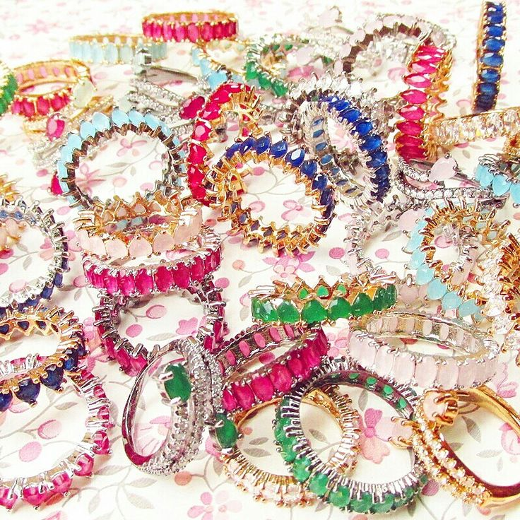Ainda hoje novos anéis em nosso site!  Modelos com até 40% de desconto! ▶ Visite nossa loja  http://pepot.com.br  #bijuterias #bijoux #aneis