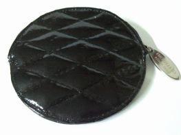Morellato Morellato Leather - Portamonedas Sd1904