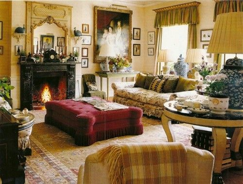 Beautiful Drawing Room Pics best 25+ english living rooms ideas on pinterest | ralph lauren