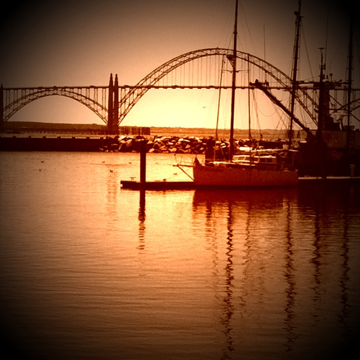 239 best oregon images on pinterest lincoln city oregon for Lincoln city fishing charters