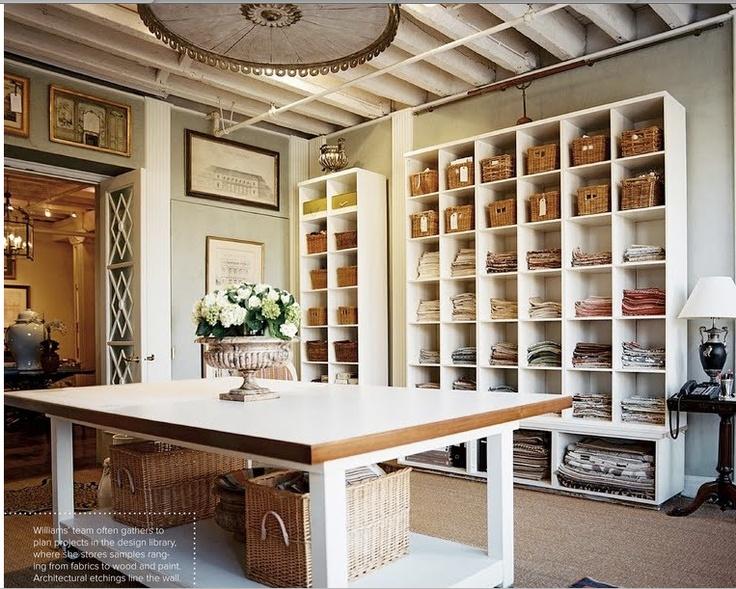 15 best Interior design sample library images on Pinterest