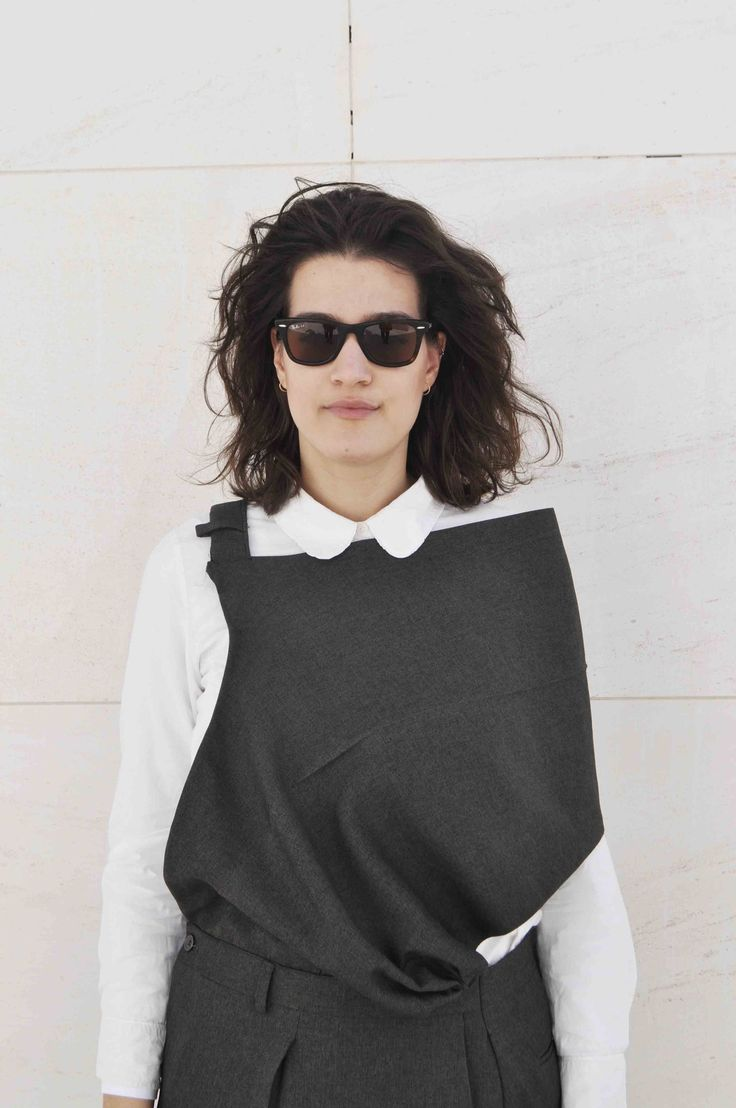 fashion_designer @portfoliobox