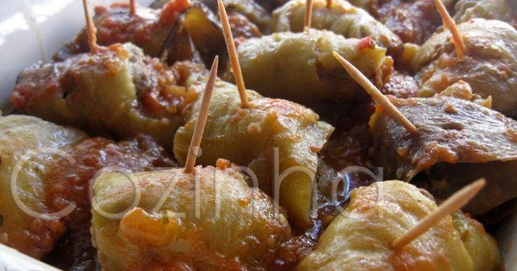 Receitas turcas e outras notas gastronómicas da Turquia.