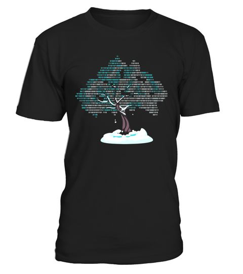"""# Binary Tree -  Computer Science Lovers T-Shirt .  Special Offer, not available in shops      Comes in a variety of styles and colours      Buy yours now before it is too late!      Secured payment via Visa / Mastercard / Amex / PayPal      How to place an order            Choose the model from the drop-down menu      Click on """"Buy it now""""      Choose the size and the quantity      Add your delivery address and bank details      And that's it!      Tags: Funny T-shirt for Programmer…"""