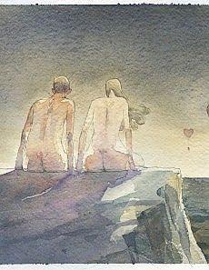 """Bauman: """"Le emozioni passano i sentimenti vanno coltivati""""  Link: http://www.repubblica.it/speciali/repubblica-delle-idee/edizione2012/2012/11/20/news/bauman_le_emozioni_passano_i_sentimenti_vanno_coltivati-47036367/"""