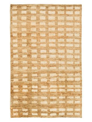 Best 25 Jute Rug Ideas On Pinterest Rustic Rugs Jute