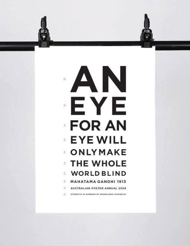 Citaten Gandhi : Beste afbeeldingen van quotes adoptie citaten